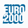 EURO2000  21134