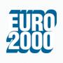 EURO2000  GFPA 210