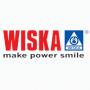 WISKA     10106551